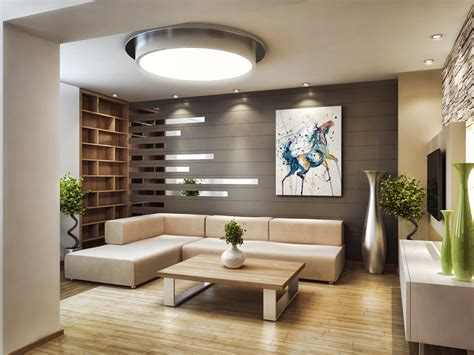 living room mirrors 5 ideas of modern living room mirrors interior design