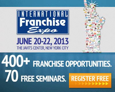 Franchise Trade Show News  International Franchise Expo. How To Start A Plumbing Business. Kaplan College In Sacramento. Huntsville Bible College Reward Prepaid Card. Studios To Rent London Ge Leadership Programs. Getting Served Divorce Papers. Indiana Nursing Schools Exchange 2010 Reports. Post Viral Fatigue Treatment. Laser Hair Removal Costa Mesa