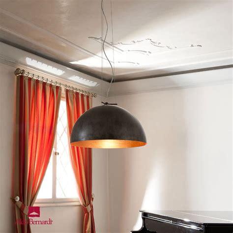 Illuminazione Ambienti Interni Lade Moderne Per Illuminare Ambienti Interni Aldo