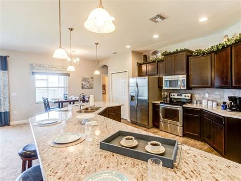 kitchen cabinets lakeland fl lakeland named one of best cities in u s to call home 6176