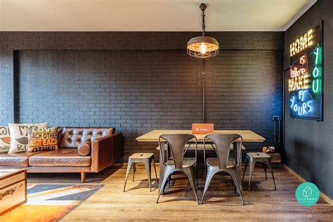 leather sofa  fabric sofa    qanvast