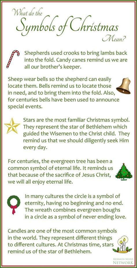 meanings  christmas christmas noel timee joyeux noel