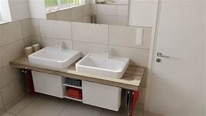 Fugenlose Wandverkleidung Bad : fugenlose dusche kosten verschiedene ~ Michelbontemps.com Haus und Dekorationen