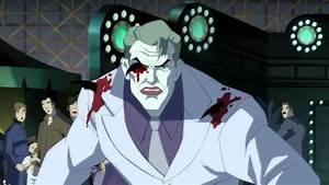 Top 10 Joker Stories | Comics Amino