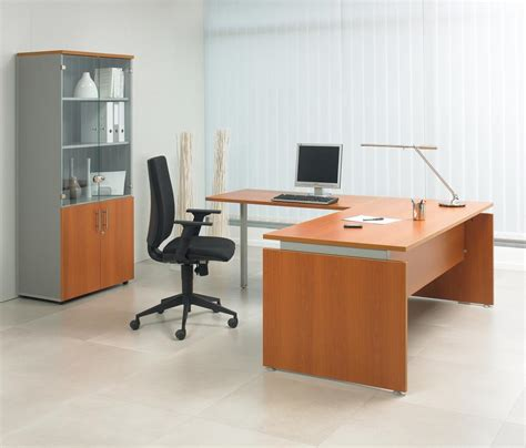bureau a bureaux administratifs montpellier 34 nîmes 30 sète