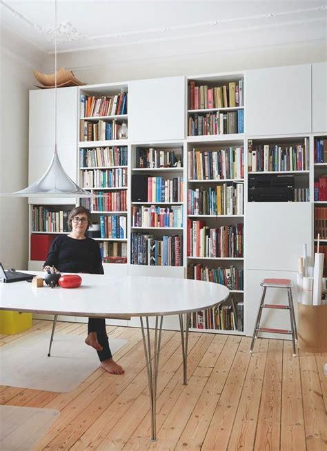 Ikea Librerie Besta by 108 Best Ikea S Besta Billy Ideas Images On