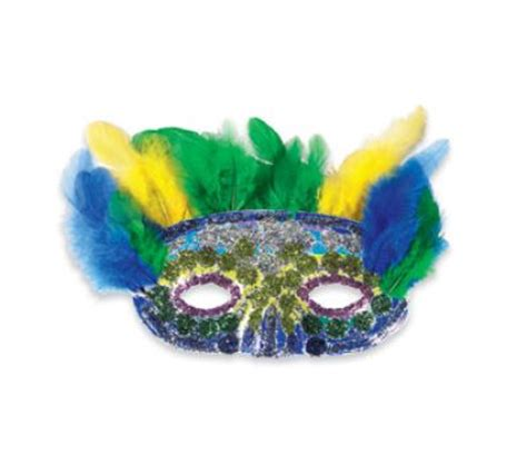 drawn masks brazil carnival mask pencil   color
