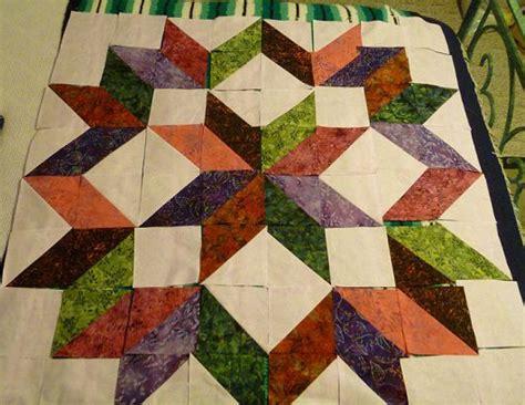 carpenter quilt pattern free 81 best carpenter s wheel hst images on