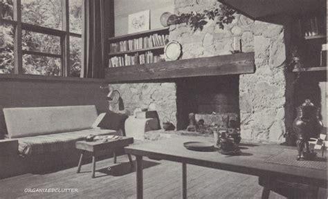 fireplace  organized clutter