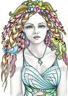 fairies images   faeries coloring books coloring pages