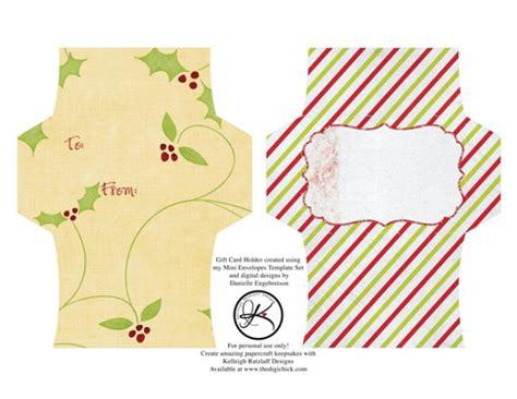 printable envelope templates tip junkie