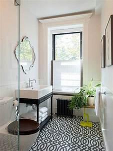 Spiegel Deko Ideen : so k nnen sie nur mit einem spiegel das badezimmer edler gestalten ~ Frokenaadalensverden.com Haus und Dekorationen