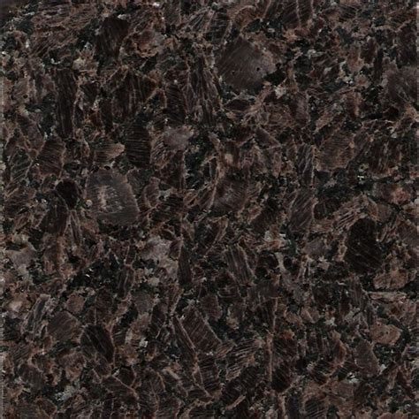 granite articles marble articles articles