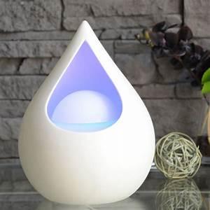 Assainir L Air De La Maison : humidificateur huiles essentielles pour assainir l air de ~ Zukunftsfamilie.com Idées de Décoration