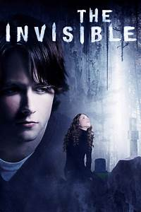 The Invisible (2007) (In Hindi) Full Movie Watch Online ...