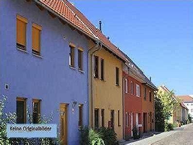 Hauskauf Privat Nordhorn by H 228 User Kaufen In Klausheide Nordhorn
