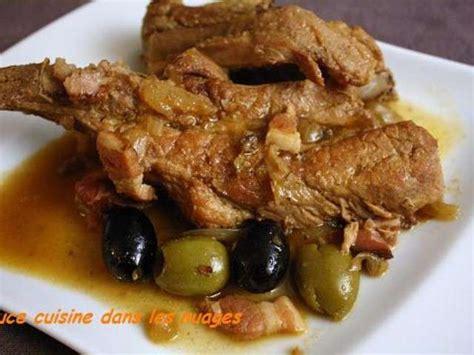 cuisine cote de porc recettes de côte de porc et plats