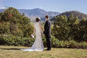 looking for a great wedding photographer in the smoky With looking for wedding photographer