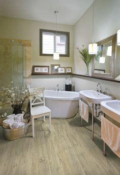 tile kitchen flooring coretec 7 nantucket oak 50lvp211 coretec plus 2761