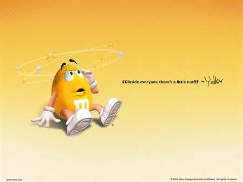 m&m funny quotes