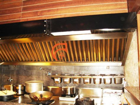 kitchen fume exhaust systems exhaust fan  kitchen manufacturer  mumbai