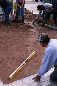 Melange Sable Gravier : b ton proportion de sable et de gravier ~ Premium-room.com Idées de Décoration