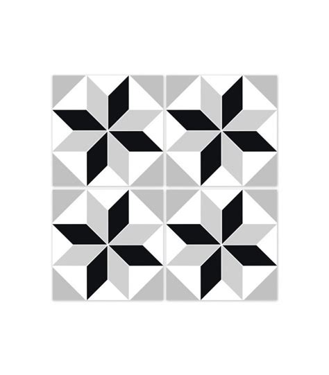 stickers carrelage cuisine stickers pour carrelage de salle de bain ou cuisine polygon wadiga com