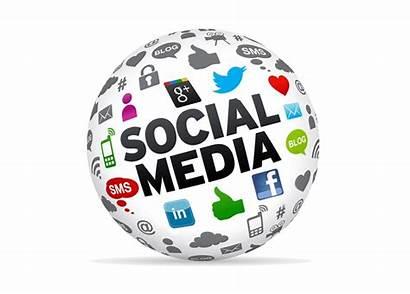 Social Church Websites Integration Platforms Members