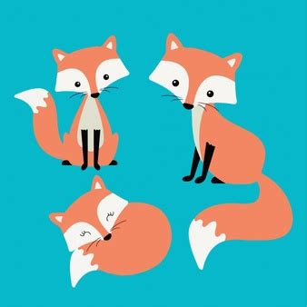 Click the logo and download it! Fox Vectors, Photos and PSD files | Free Download