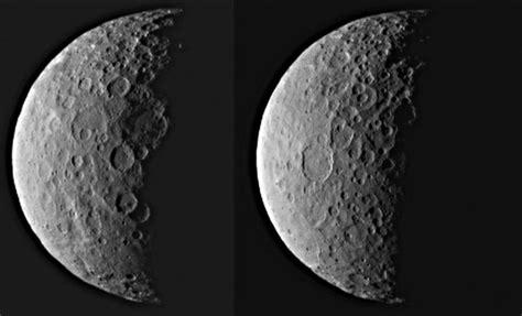 Pia19310-ceres-dwarfplanet-20150225.jpg