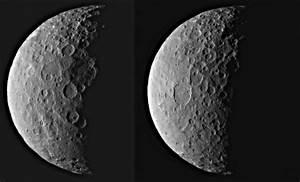 File:PIA19310-Ceres-DwarfPlanet-20150225.jpg - Wikipedia