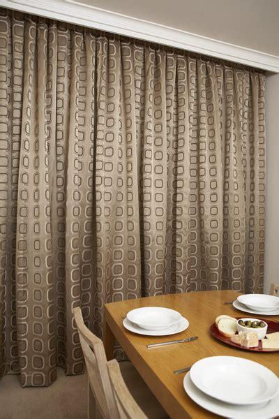 Curtains Melbourne by Curtains Melbourne Drapes Cheltenham St Kilda Brighton