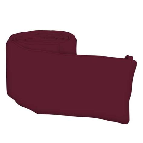 burgundy crib sheets bedding jersey knit bedding
