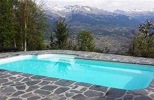combien coute une piscine le plus impressionnant prix With combien coute une piscine naturelle
