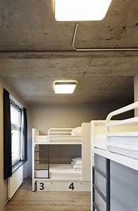 Generator Berlin Mitte : generator hostel berlin mitte f r gruppen gruppenhaus und hotel ~ Frokenaadalensverden.com Haus und Dekorationen
