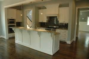 bar island kitchen kitchen w raised bar island decorating cabinets offices and bar