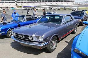 MG 1880 - Photo 179246893 - The Vintage Mustangs of 55 Years of Mustang