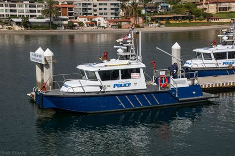Fire Boat San Diego by California Fire Boats