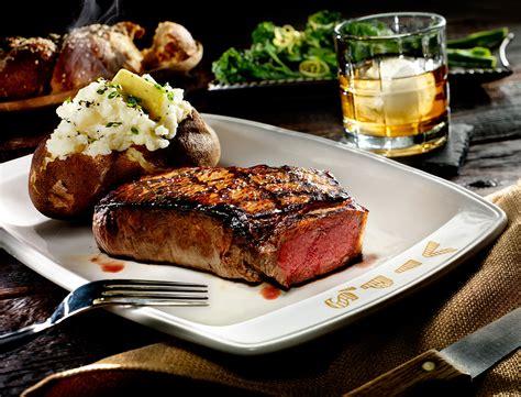 cuisine equip馥 studio food photography steak dinner studio 3 inc