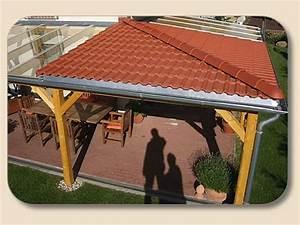Terrassenüberdachung Holz Glas Konfigurator : terrassenuberdachung holz glas ungarn ~ Frokenaadalensverden.com Haus und Dekorationen