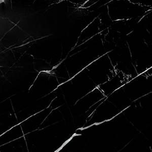 Black Kitchen Countertops Stone World TN Granite Nashville