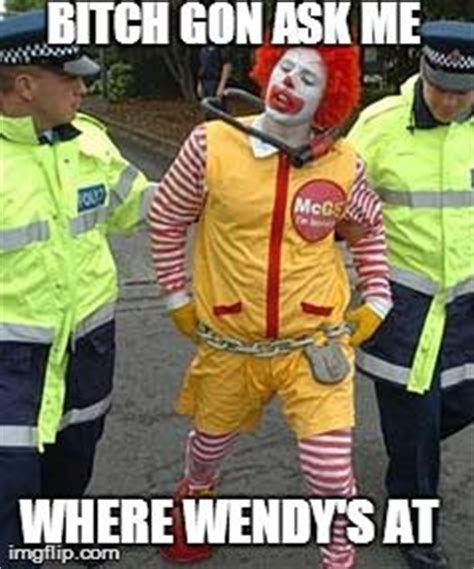 Funny Ronald Mcdonald Memes - 25 best ideas about ronald mcdonald on pinterest mcdonalds kids childhood and ronald