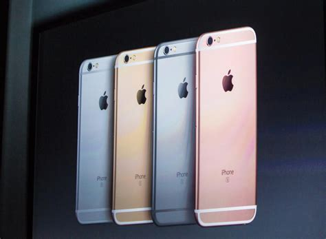 the new iphone 6s apple s september 9th event iphone 6s pro and more