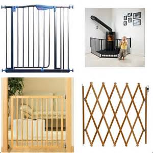 barriere escalier sans vis barriere de securite bebe