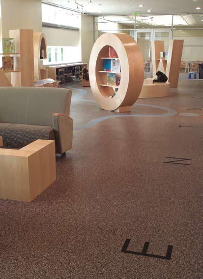 ecore commercial flooring linkedin sport flooring products continental flooring company
