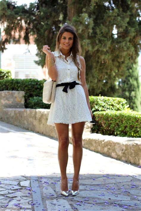 perfect summer fashion