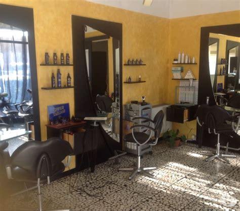 arredamento parrucchiera usato vendo negozio usato parrucchiera barbiere posot class