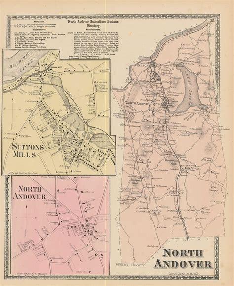 wikimedia commons  media related  north andover massachusetts