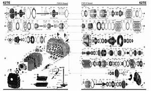 Allison 1000 Tcc Wiring Diagram