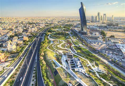 kuwait delays vat   reports  business